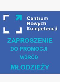 CNK_Promocja